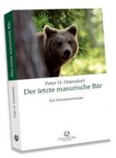 Der letzte masurische Bär