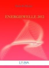 Energiewelle