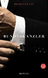 Bundeskanzler