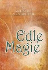 Edle Magie