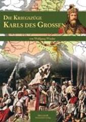 Die Kriegszüge Karls des Großen