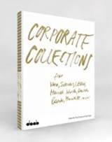 CORPORATE COLLECTIONS | auteur onbekend |