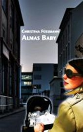 Almas Baby