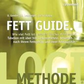 Fett Guide