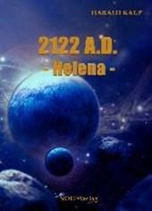 2122 A.D. Helena