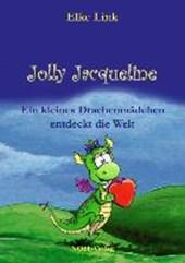 Jolly Jacqueline