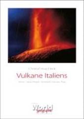 Vulkane Italiens