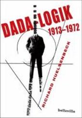 Dada-Logik