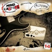 Mindnapping 14. Blutstern