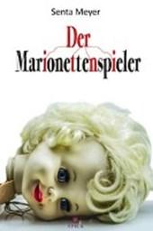 Der Marionettenspieler