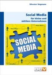 Social Media für kleine und mittlere Unternehmen