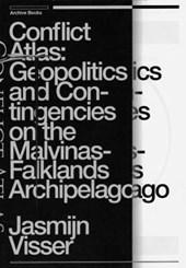 Conflict Atlas