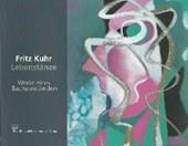 Fritz Kuhr - Lebenstänze