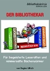 Der Bibliothekar - Büwo & Lera