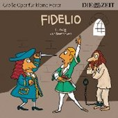 DIE ZEIT-Edition: Fidelio