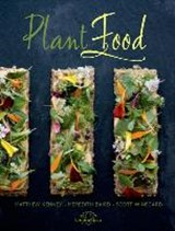 Plant Food | Matthew Kenney |