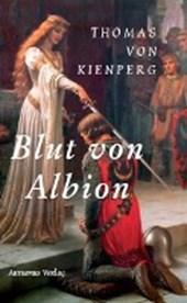 Blut von Albion