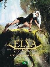 Elya - Die Nebel von Asceltis