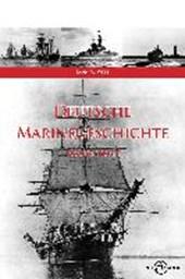 Deutsche Marinegeschichte