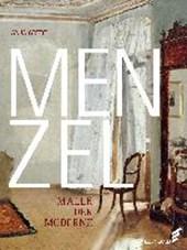 Menzel
