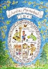 Aurelias Märchenbuch