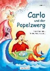Carlo und der Popelzwerg