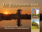 Brookmerlande