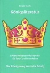 Königsliteratur
