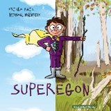 SuperEgon | Priska Reis |