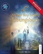 Das Master Key System Übungsbuch