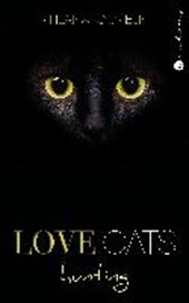 Love Cats hunting
