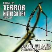 Mord in Serie 17: Terror hinter Gittern