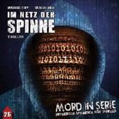 Mord in Serie 26. Im Netz der Spinne