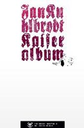 Kaiseralbum