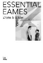 Essential Eames