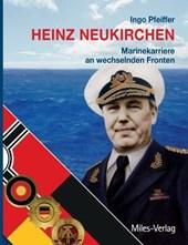 Heinz Neukirchen