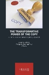 The Transformative Power of the Copy |  |