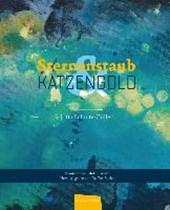 Sternenstaub & Katzengold