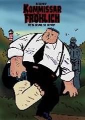 Kommissar Fröhlich