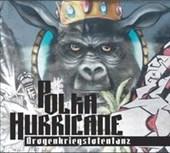 POLKA HURRICANE