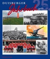 Duisburger Jahrbuch