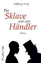Der Sklave und sein Händler