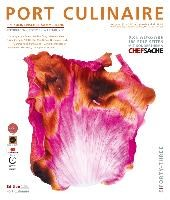 PORT CULINAIRE FORTY-THREE - Band No.