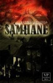 Samhane
