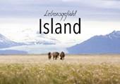 Lebensgefühl Island