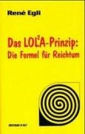 Das LOLA-Prinzip: Die Formel für Reichtum