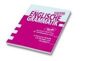 Englische Grammatik 1 (Neue Ausgabe). Lernstufe New Elementary
