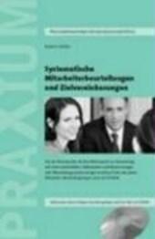 Systematische Mitarbeiterbeurteilungen und Zielvereinbarungen