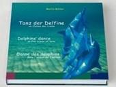 Tanz der Delfine