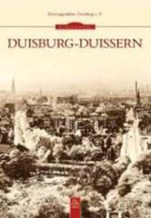 Duisburg-Duissern